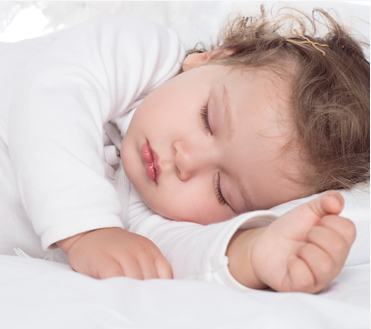 sleep coaching services